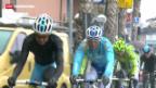 Video «Cancellara verpasst Sieg» abspielen