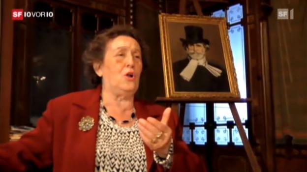 Video «Opern im Altersheim» abspielen