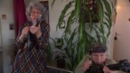 Video «Grütter bewaffnet» abspielen