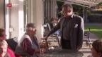 Video «Altersheime in der Kritik» abspielen