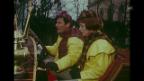 Video «Tschitti Tschitti: Die Müdigkeit» abspielen