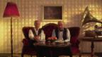 Video «Damals und Heute: Dating» abspielen
