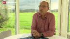 Video «Guy Parmelin: Weinbauer und neues Regierungsmitglied» abspielen