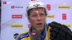 Video «Interview mit Enzo Corvi» abspielen