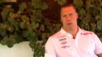 Video «Matthias Sempach über die finanzielle Bedeutung des Titels» abspielen
