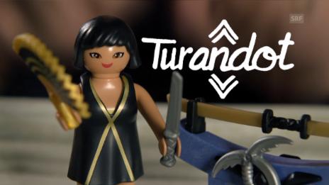 Video «Opernführer zu «Turandot» von Giacomo Puccini» abspielen
