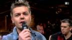 Video «Platz 2 - Mash mit «Ewigi Liebi»» abspielen