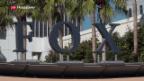 Video «Disney kauft Grossteil von Murdochs Firmenimperium» abspielen