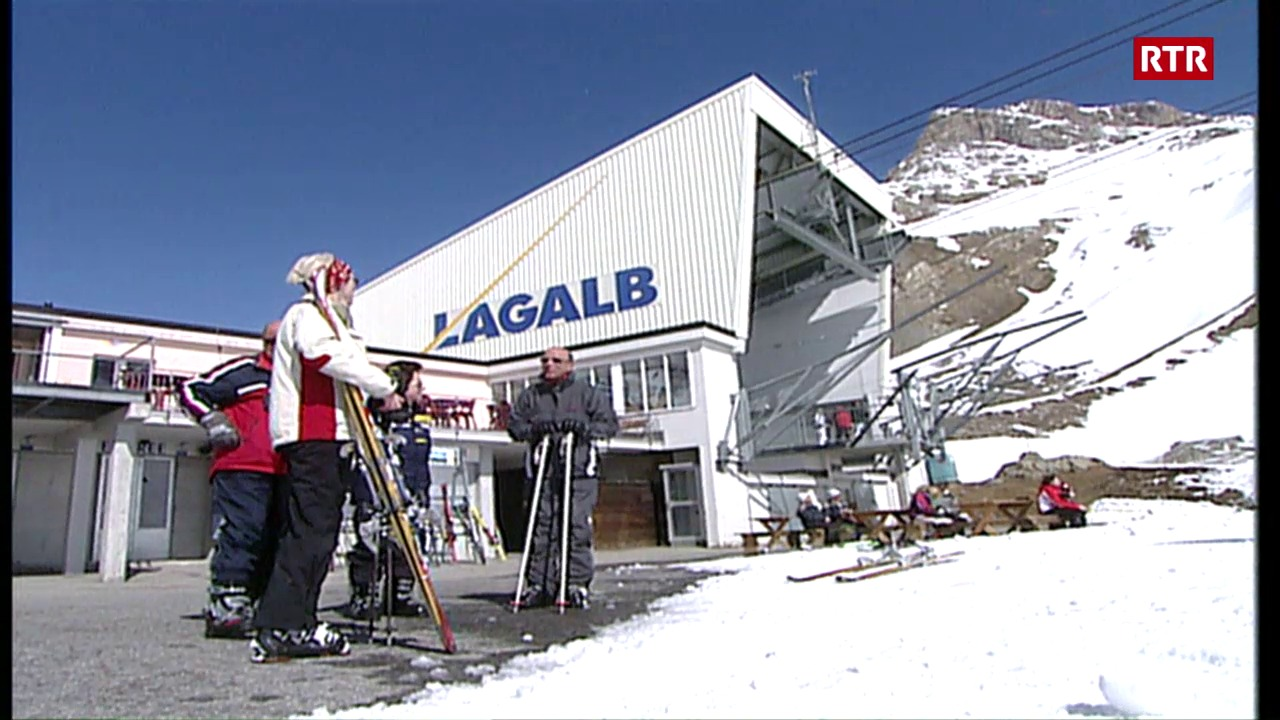 Telesguard dals 28-04-2006