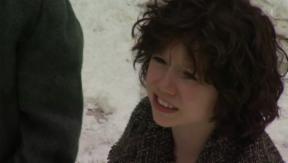 Video «Gespielt: «Heidi» kommt erneut ins Kino» abspielen