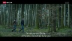Video ««Der Goalie bin ig» räumt ab» abspielen
