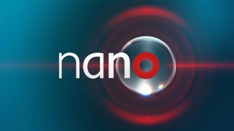Link öffnet eine Lightbox. Video nano vom 19.10.2017 abspielen