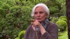 Video «Ruth Maria Kubitscheks «Garten der Aphrodite»» abspielen