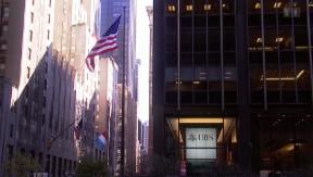 Video «Fünf Jahre UBS-Rettung: Das unrühmliche Jubiläum» abspielen