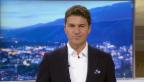 Video ««Schweiz aktuell» mit neuem Gesicht» abspielen