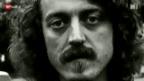 Video «Dieter «Yello» Meier» abspielen