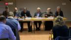 Video «Orden und Bistum haben versagt» abspielen