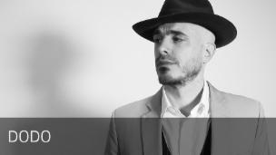 Video «Dodo: Wieso bist du Musiker geworden?» abspielen