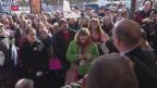 Video «Bürgerbewegung in den USA» abspielen