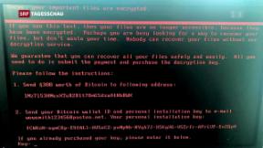 Video «IT-Abteilungen im Abwehrkampf» abspielen