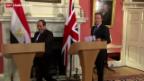 Video «Briten bekräftigen Bombenverdacht» abspielen