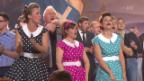 Video «Fäschtbänkler: Viva-Lied 2017» abspielen