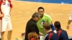 Video «Aktualität: Schweizer Protest im Handball» abspielen