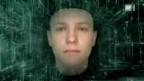 Video «Die Möglichkeiten biometrischer Daten» abspielen