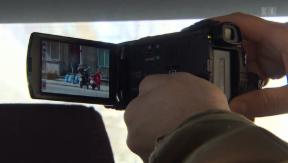 Video «Jagd auf IV-Betrüger» abspielen