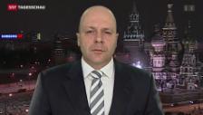 Video «Einschätzungen von Christoph Wanner» abspielen