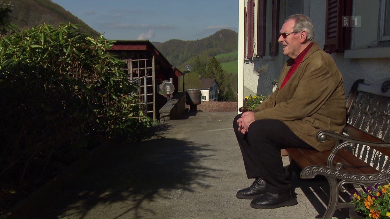 Notleidende Rentner: Behörden treiben Betagte in die Steuerfalle