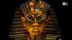 Video «Tutanchamun – sein Grab und seine Schätze» abspielen