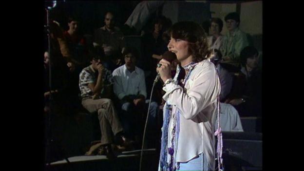 Video «Véronique Müller: «Sämeli» (1978)» abspielen