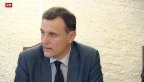 Video «Genf entschuldigt sich» abspielen