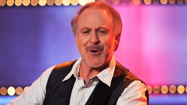 Peter Reber über ABBA