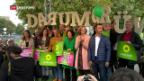 Video «Grüne als Königsmacher» abspielen