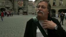 Video «Marc Dietrich: Zwang zur Altersarbeit oder was?» abspielen