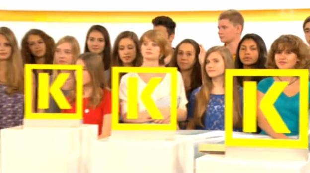 Video «Jugend testet 2013: Finalisten» abspielen