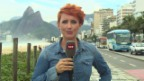 Video «WM 2014: Schaltung zum Final-Ort Rio de Janeiro» abspielen