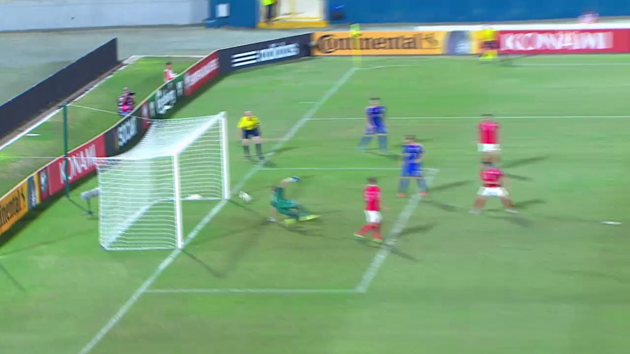 Fussball: EURO-Qualifikation 2016, Malta - Kroatien