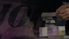 Video «Banken mauern bei den Retrozessionen» abspielen