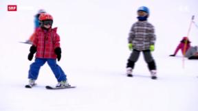Video «Der Bund als Skiförderer» abspielen