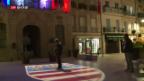 Video «FOKUS: Wahlnacht in Südfrankreich» abspielen