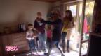 Video «Ein Umbau für Familie Moz aus Kaisten (AG)» abspielen