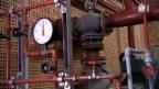 Video «Wärme aus Abwasser» abspielen