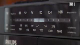 Video ««Einstein»» abspielen