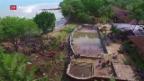 Video «Tsunami Indonesien» abspielen