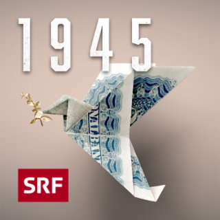 1945 – Eine Generation erzählt