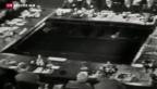 Video «Der Geist von Genf» abspielen