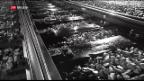 Video «Terrorverdächtige planten Anschläge in der Schweiz» abspielen